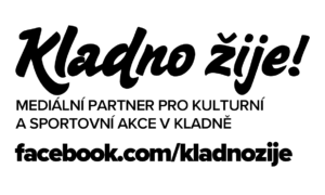 kladno-zije (1)